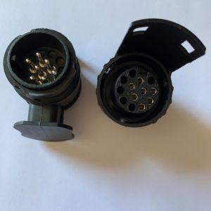 Adapter 7-polet/13-polet  –  005604k